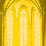 evangelist markus leben